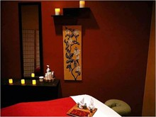 Zen Experience Massage & Wellness in Edina