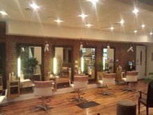 Nu Aura Skin Spa & Salon in Greenville
