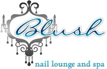 Blush Nail Lounge & Spa in Metairie