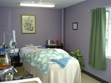 Nirvana Skin Wellness Center in Scarborough