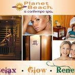 Planet Beach Contempo Spa in Farmington