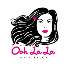 Ooh La La Hair Salon in Edwards
