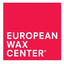 European Wax Center Livermore in Livermore