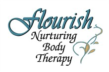 Flourish Nurturing Body Therapy in Waite Park