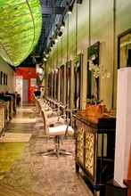PIANA Salon & Apothecary in Annapolis