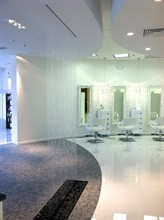 Andrew Stefanou Salon and Spa in Darien