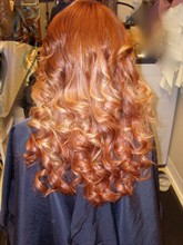 Stylist1 Extensions and Wigs in Palm Beach Gardens