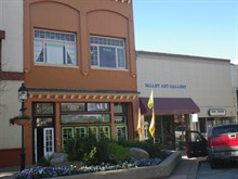 Live Well Theraputic Massage & Skin Care in Salinas