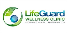 LifeGuard Wellness Clinic in Phoenix