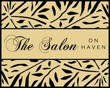 The Salon On Haven in Reading