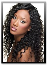 Weave Chic Hair Extensions in Raleigh