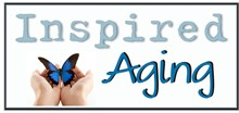 Inspired Aging - Integrative Therapies in Mankato