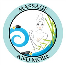 Simply Fabulous Massage and More in Prospect