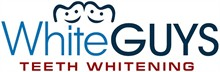 White Guys Teeth Whitening in Davenport