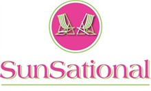 Sunsational Tanning Boutique in Hyannis