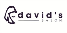 David's Salon in Los Angeles