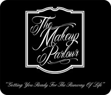 The Makeup Parlour in Niagara Falls
