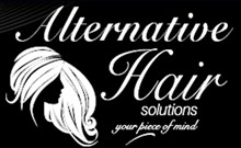 Alternative Hair Solutions Inc in Greenwich