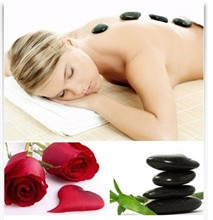 Antelope Springs Massage Therapy in Lancaster