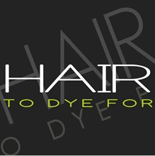 Hair To Dye For Inc in Virginia Beach
