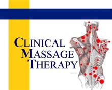 Clinical Massage Therapy in Rocklin