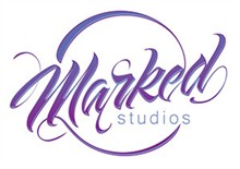 Marked Studios in Reno