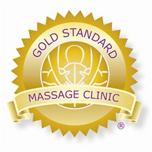 Gold Standard Massage Clinic in Southfield