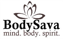 BodySava Holistic Healing Center in Moorhead