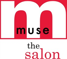 Muse Hair Group and Color Studio in Tampa
