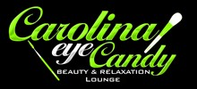 Carolina Eye Candy Beauty Lounge in Summerville