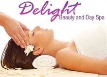 Delight Beauty and Day Spa, LLC in Sun City