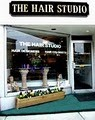 The Hair Studio in Pittsfield