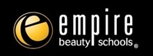 Empire Beauty School in Grand Rapids