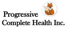 Progressive Complete Health Inc. in Berwyn