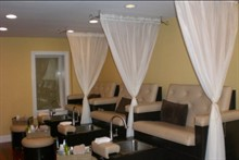 Tranquilla Nail Spa in Red Bank