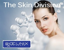 The Skin Division in Chicago