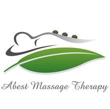 Abest Massage Therapy in San Jose