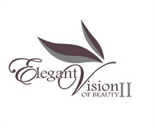 Elegant Vision of Beauty II in Phenix City