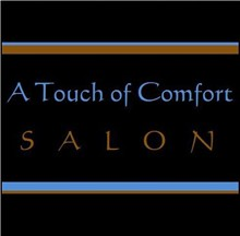 A Touch of Comfort Salon in Washington