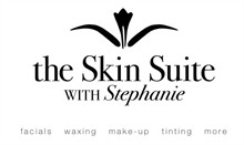 The Skin Suite with Stephanie in Dayton