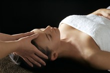 Susan Baatz, Massage & Facial Studio in Washington Crossing