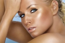 Elite Cosmetic Services in Oklahoma City