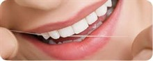 Advanced Teeth Whitening, Inc. in Kissimmee