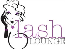 The iLash Lounge in White Plains