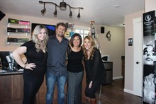 Etch Salon Inc in South Lake Tahoe