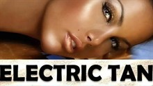 Electric Tan in Sterling Heights