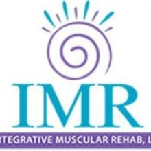 IMR Massage in Las Vegas