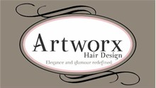 Artworx Hair Design in Sandwich