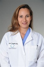 Lisa L. Jewell, MD in Beverly Hills