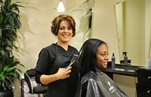 Virginia College Cosmetology Services in Ft. Pierce